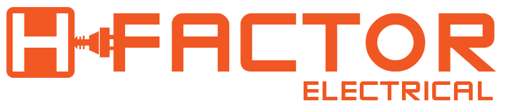 H Factor Electrical